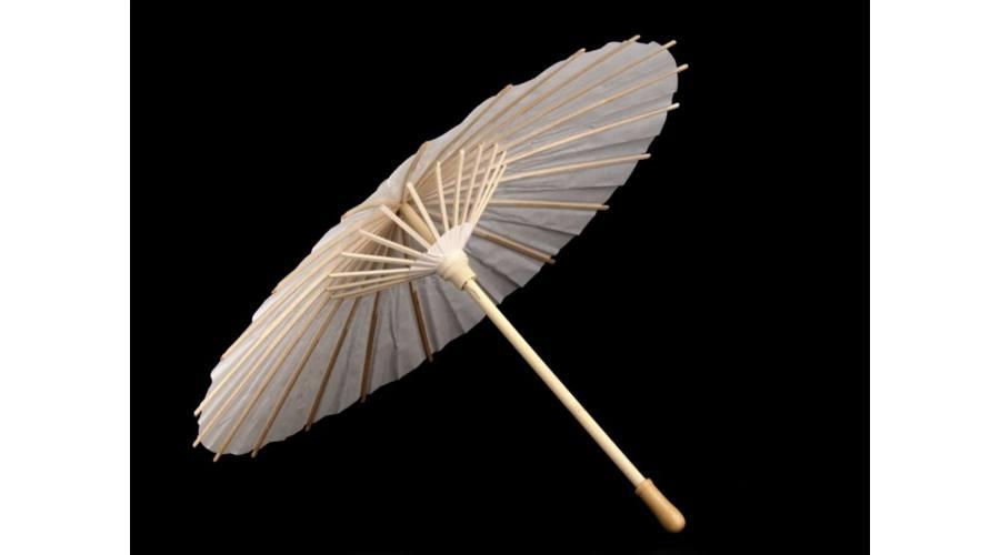 esernyő294