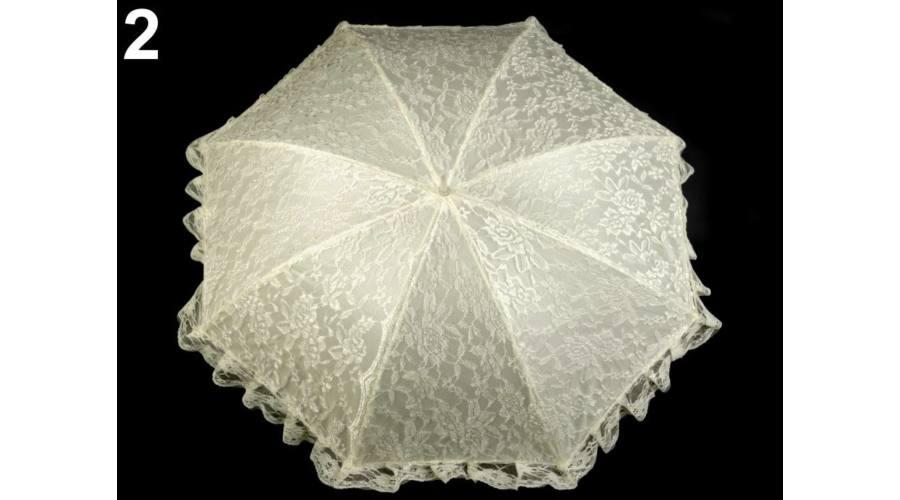 esernyő327