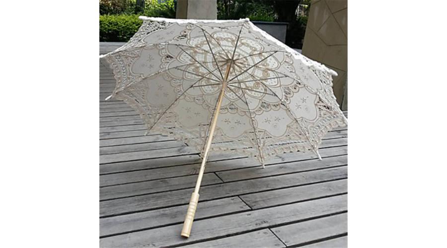 esernyő445