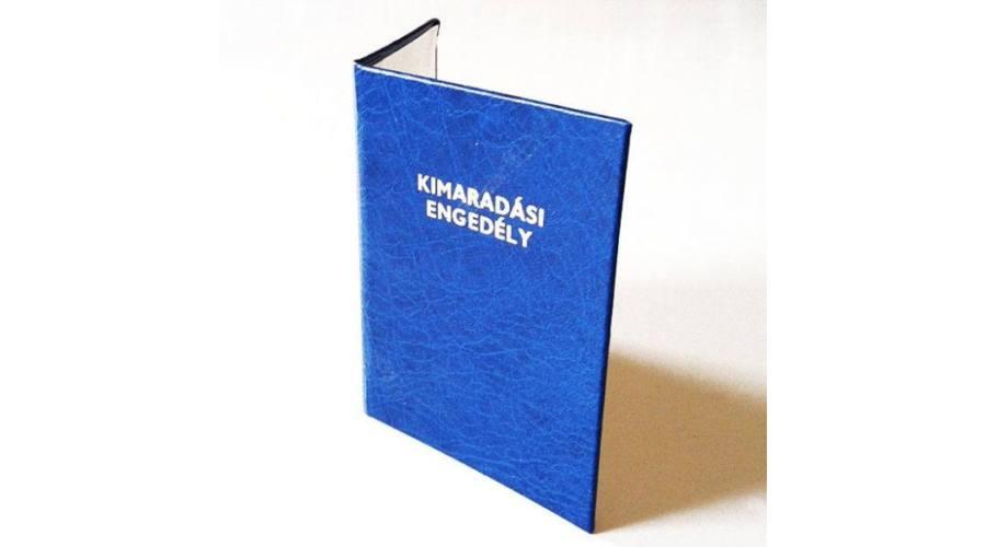 kimaradasi589