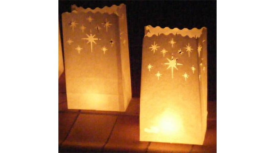 sell_luminaria_candle_bags292