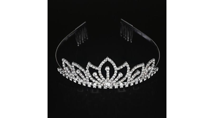 tiara366