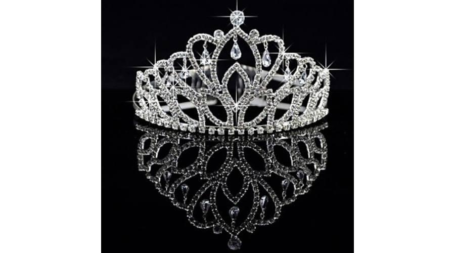 tiara548