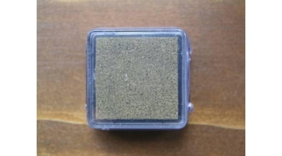 tintapárna425