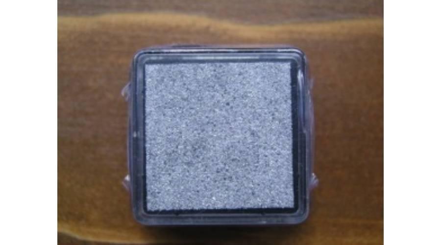 tintapárna426