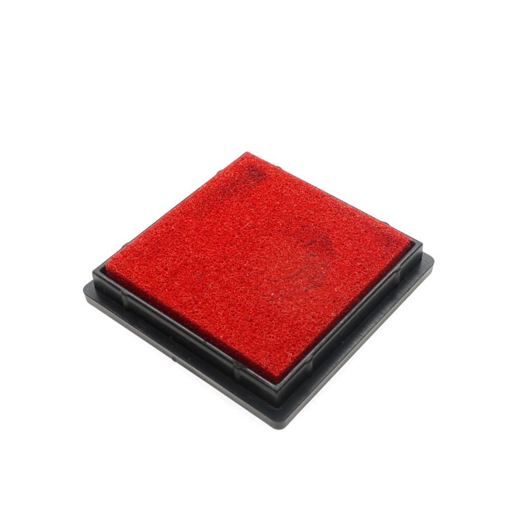 Tintaparna-Piros